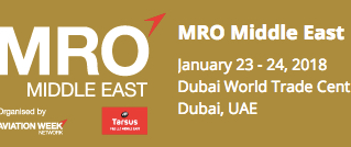 BOSA - MRO Middle East, Dubai UAE