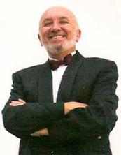 vicente Sanchis Sanz (Director)