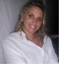 Virgina Peña Gil (Directora Adjunta)