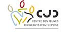logo_cjd-1024x685-1024x585.png