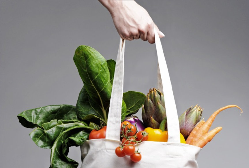 Produce_Reusable_Bag_edited.jpg
