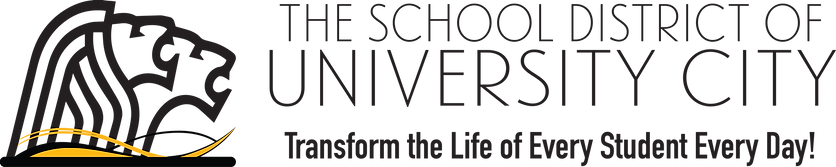District Logo PMS130u 041416 Horizontal 8x1.4 rbg 400d.png