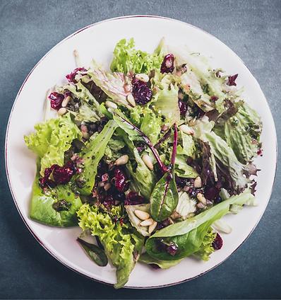 Janet Zappala Health Nut Salad.png