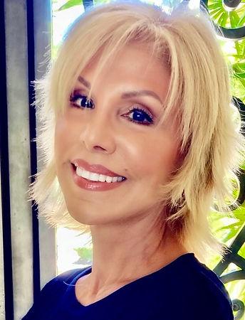 Janet Zappala Website Image.jpg