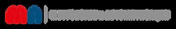 логотип сайт без фона копия.png