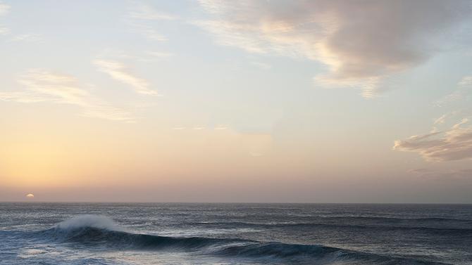 Sabor Mediterráneo en el Saler