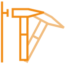 work_building_repair_tool_construction__