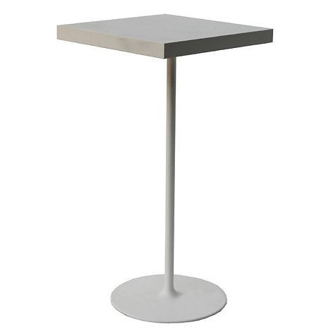 tavolo C.jpg