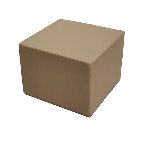 pouf marrone.jpg