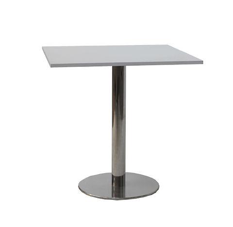 tavola E.jpg