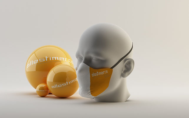 mascherina.jpg