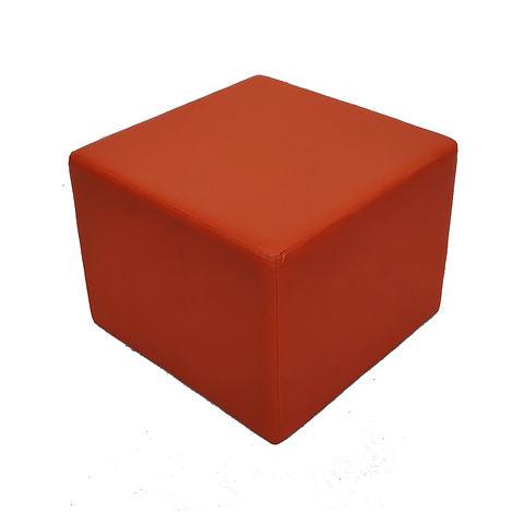 pouf arancione.jpg