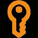 3643767-key-keys-main-password-privilege