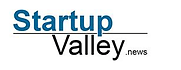 15_startup-valley.png