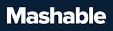 03_mashable_amp_logo.png