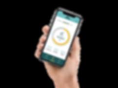 Kalea_Mobile_Mockup_App.png