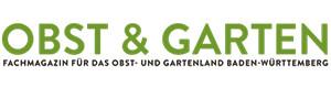 Obst & Garten