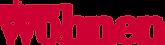 Logos_Zuhause-Wohnen-Logo.png