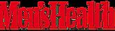 Logos_Mens-Health.png