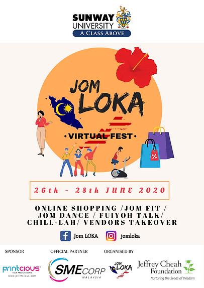 Jom LOKA Poster (1).png