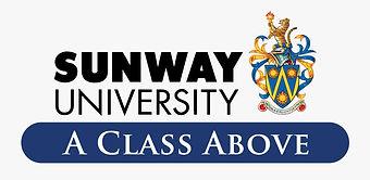 Sunway Uni.jpeg