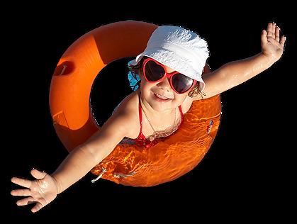 kisspng-swimming-pool-service-technician