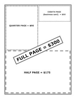 PHSVB Ad Sizes and Prices.jpg