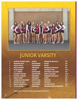 PHSVB JV-Team Section.jpg