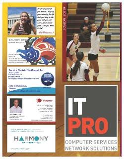PHSVB Program Business Ads 2.jpg