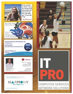 PHSVB Program Business Ads 2.jpg