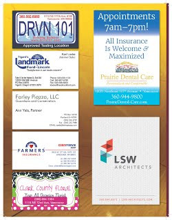 PHSVB Program Business Ads 1.jpg