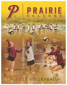 PHSVB Program Cover.jpg