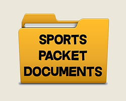 sports packet icon.jpg