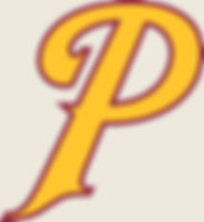 PHS_P_Script-yellow.jpg