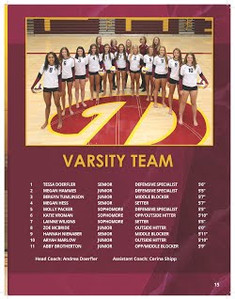 PHSVB Varsity-Team Section.jpg