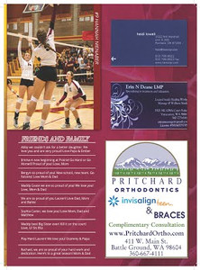 PHSVB Program Friends and Family 1.jpg