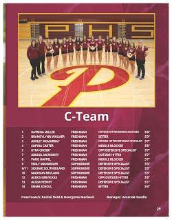 PHSVB C-Team Section.jpg