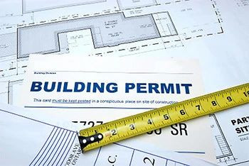 Richmond: 什么情况下业主需要申请施工许可证(Building Permit)?