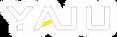 logo发光.png