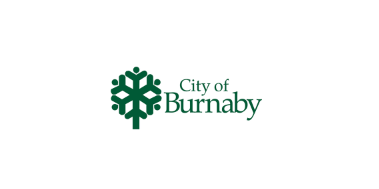 Secondary Suite Informational Guide (from City of Burnaby)