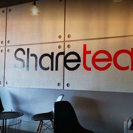 sharetea 1