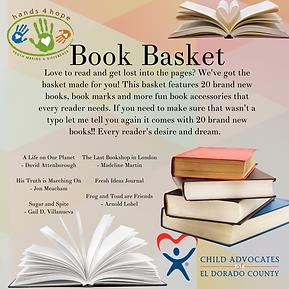 Book Basket.png