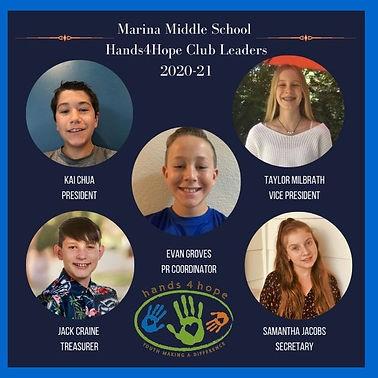 Marina Leaders 2020-21.jpg
