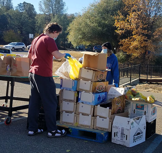 Hands4Hope Homeless and Food Pantry.jpg