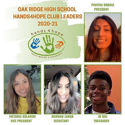 Oak Ridge Leadership 2020-21(2) (1).jpg