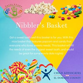 Nibbler's Basket.png