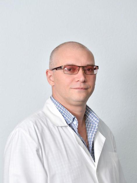 Гагулаев Костан Ермакович