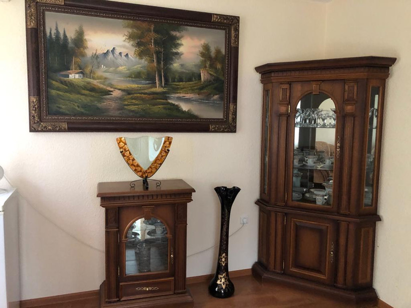 Санаторий Осетия