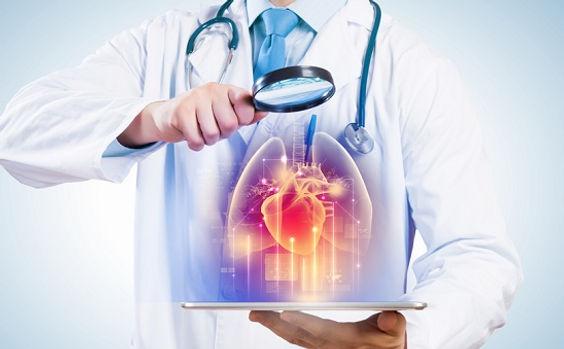 диагностика сердце.jpg
