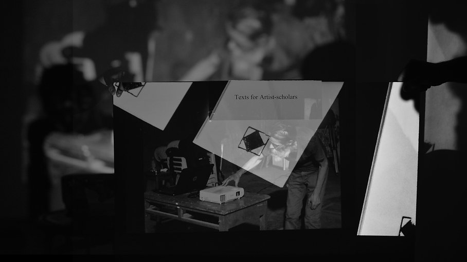 Intro_Artistscholar.jpg